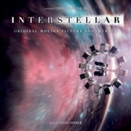 Zimmer Hans | Interstellar - Soundtrack