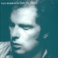Van Morrison| Into The Music