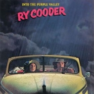 Cooder Ry | Into The Purple Valley