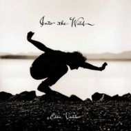 Vedder Eddie | Into The Wild