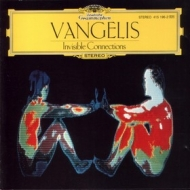 Vangelis| Invisible connection