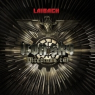 Laibach | Iron Sky Director's Cut