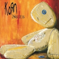 Korn | Issues