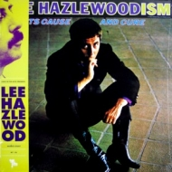 Hazlewood Lee | It's Cause And Cure