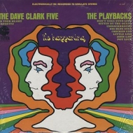 Dave Clark Five| It's Happening
