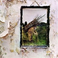 Led Zeppelin | IV - DeLuxe Edition