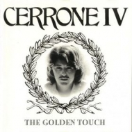 Cerrone| IV The Golden Touch