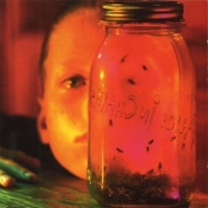 Alice In Chains | Jar Or Flies/Sap