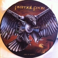 Primal Fear | Jaws Of Death
