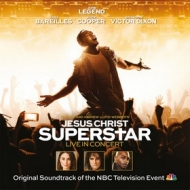 AA.VV. Soundtrack| Jesus Christ Superstar