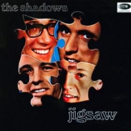 Shadows | Jigsaw
