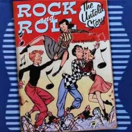 AA.VV. Rock'n'Roll | Jive Special Vol. 2