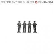Siouxsie And The Banshees| Join Hands