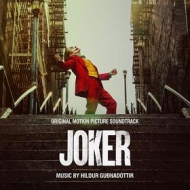 AA.VV. Soundtrack| Joker