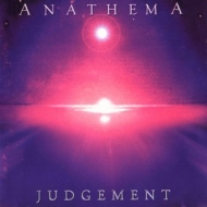 Anathema | Judgement