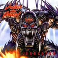 Judas Priest| Jugulator