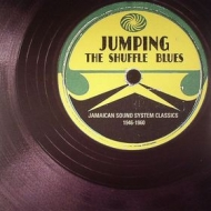 AA.VV.| Jumping - The Shuffle Blues