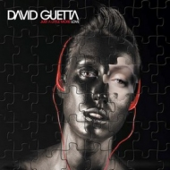 Guetta David | Just A Little More Love