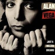 Vega Alan | Just A Million Dreams