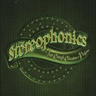 Stereophonics | Just Enough Education To Perform