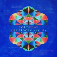 Coldplay | Kaleidoscope EP