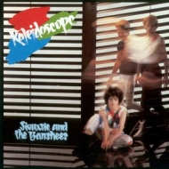 Siouxsie And The Banshees| Kaleidoscope