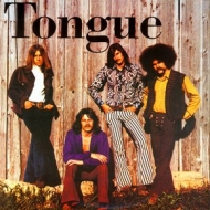Tongue| Keep On Truckin' With Tongue