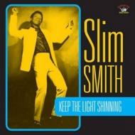 Smith Slim| Keep The Light Shining