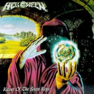 Helloween | Keeper Of The Seven Keys I