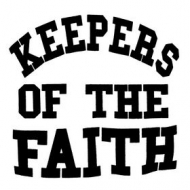 Terror | Keepers Of The Faith