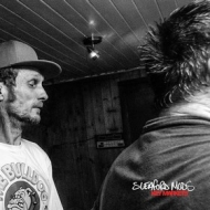 Sleaford Mods | Key Markets