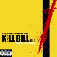AA.VV. Soundtrack | Kill Bill Vol. 1 - Original Soundtrack