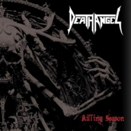 Death Angel | Killing Season