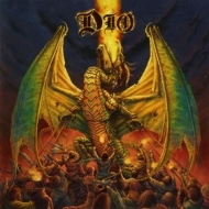 Dio | Killing The Dragon