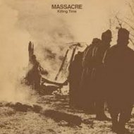 Massacre (F.Frith/B.Laswell/F.Maher )| Killing Time