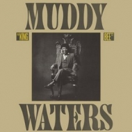 Waters Muddy | King Bee