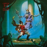 Cirith Ungol | King Of The Dead