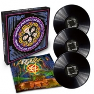 Anthrax | Kings Among Scotland