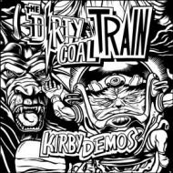 Dirty Coal Train | Kirby Demos
