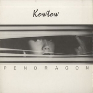 Pendragon| Knowtow