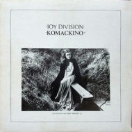 Joy Division | Komackino