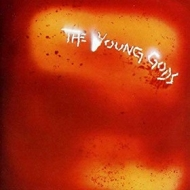 Young Gods | L'Eau Rouge/Red Water