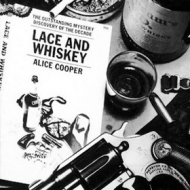 Cooper Alice | Lace And Whiskey
