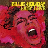 Holiday Billie | Lady Love