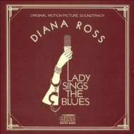 Ross Diana | Lady Sings The Blues