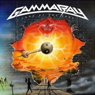 Gamma Ray | Land Of The Free