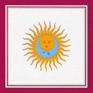 King Crimson | Larks' Tongues In Aspic