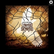 Lynyrd Skynyrd| Last Of A Dyin' Breed