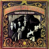 Buffalo Springfield | Last Time Around