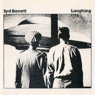 Barrett Syd| Laughing